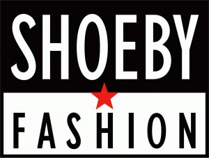 17shoeby-fashion