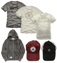 converse-all-star-clothing