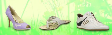 schoenenhome